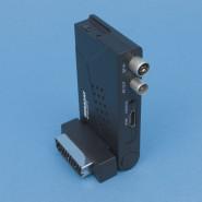 HD 620 T2 Receiver