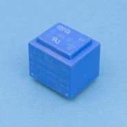 EI30/18 Trafo 230V/6V 384mA