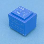 EI30/18 Trafo 230V/15V 154mA