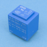 EI30/23 Trafo 230V/24V 116mA