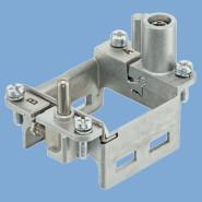 HAN 6 MOD Rahmen Plus A-B  09140060361