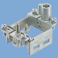 HAN 6 MOD Rahmen Plus a-b  09140060371