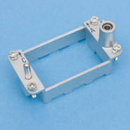HAN 10 MOD-Rahmen A-C  09140100301