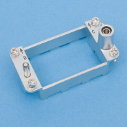 HAN 10 MOD-Rahmen a-c  09140100311
