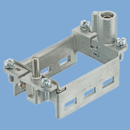 HAN 10 MOD Rahmen Plus a-c  09140100371