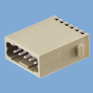 HAN 12 MOD STI-QL-10A  09140122632