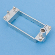 HAN 16 MOD-Rahmen A-D  09140160301