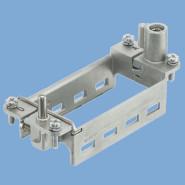 HAN 16 MOD Rahmen Plus A-D  09140160361