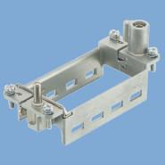 HAN 16 MOD Rahmen Plus a-d  09140160371