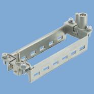 HAN 24 MOD Rahmen Plus A-F  09140240361
