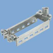 HAN 24 MOD Rahmen Plus a-f  09140240371