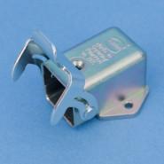 HAN 3A EMV-AGW-QB  09620030801