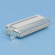 D-Sub 37 F G2 IDC DL 09664186500