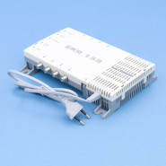 EXR  158 Multischalter  5 x  8 NT