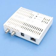EXI 01 K-LAN HF/IP Modem