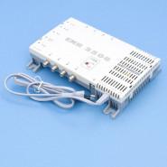 EXR 2508  Multischalter mit NT/22 khz