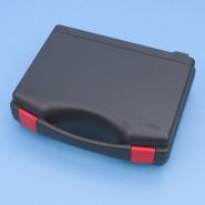 TKSI Transportkoffer für SPM und IRM