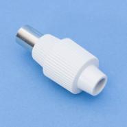 EMK 62  IEC-Ku /geschirmt mit ZZF-Nr.