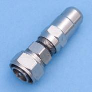 B004-3,5/12m  Stecker  1,6  -> 3,5/12