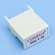 PIM 1-10  DKT Comega