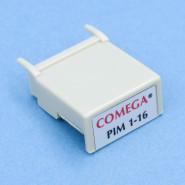 PIM 1-16  DKT Comega