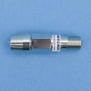 RW-EQ 862/ 9    5-65 MHz linear