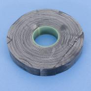 Isolierband  19 mm x 10 m Scotch