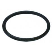 O-Ring für Micromec Schlüsselschalter