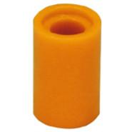 Distanzbuchse für RF 15mm, 12,5 mm