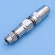 B004-A025-SPR Verbinder1,6/7,2 ->1,1/4,8