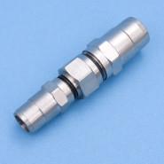 G003-D015-SPR Verbinder qkx     -> nkx