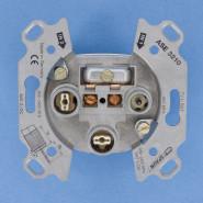 ASE 3210 Antennendose 3 fach