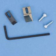 Blade Kit für M002-Tool