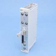STC   201 Twin-Ums  QPSK -> PAL
