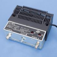 AL 308 E HAV 30dB/860 MHz  ohne RW