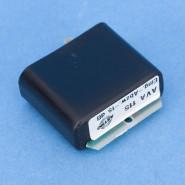 AVA 115     860 MHz   Eing.-Abzw -15dB