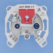 GUT MME  4F Modem-Dose 1,2 GHz - LTE