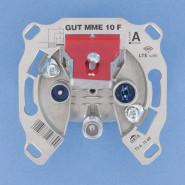 GUT MME 10F Modem-Dose 1,2 GHz - LTE