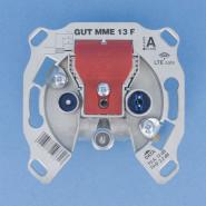 GUT MME 13F Modem-Dose 1,2 GHz - LTE