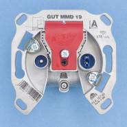 GUT MMD 19  Modem-Dose  1 GHz - LTE safe
