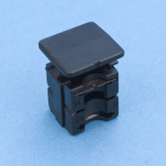 BWZ   5-12  Ersatzmesser für BWZ 5-02