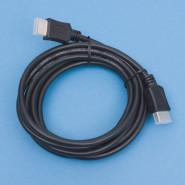 HDMI Kabel 1.4 b  UHD 4K/30Hz HEC