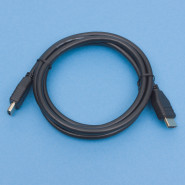 HDMI Kabel 2.1  UHD 8K/60Hz HDR