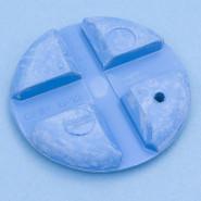 CAB 001  Rubber Tool 3-12