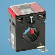 Stromwandler 100/5A 2,5VA Kl. 0,5