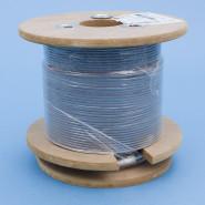 Optisches Kabel    50,0m