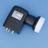 GLQ 401  Quattro-Grundig-LNC 10,7-12,75