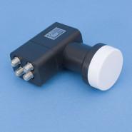 GLQD 401 Uni Quad Switch-LNB