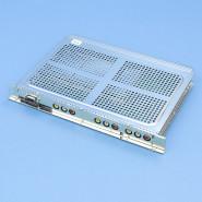 HRC 300pep  AV-Cassette incl. 3 Mod.