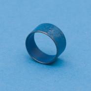 SHIELD-KON Außenhülse blau